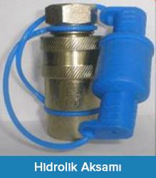 hidrolik_aksami