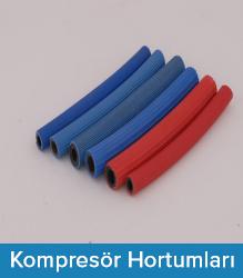 kompresor_hortumlari