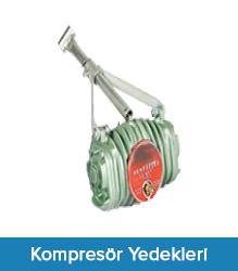 kompresor_yedekleri